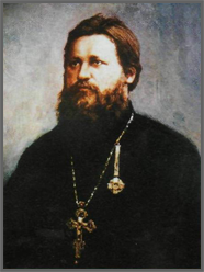 Erzprister Alexej Maltzew (1854-1915)